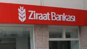 ziraat bankasi ihtiyac kredisi firsatlari