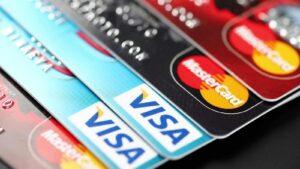 aidatsiz kredi kartlari hangielridir