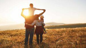 koruyucu aile nasil olunur