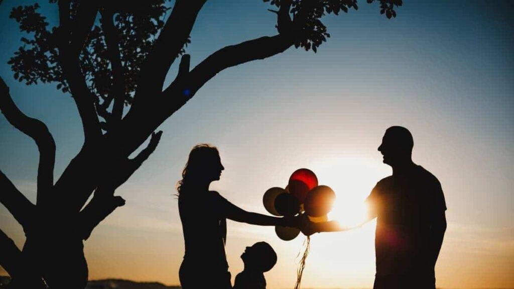 koruyucu ailelere odenen miktar nedir