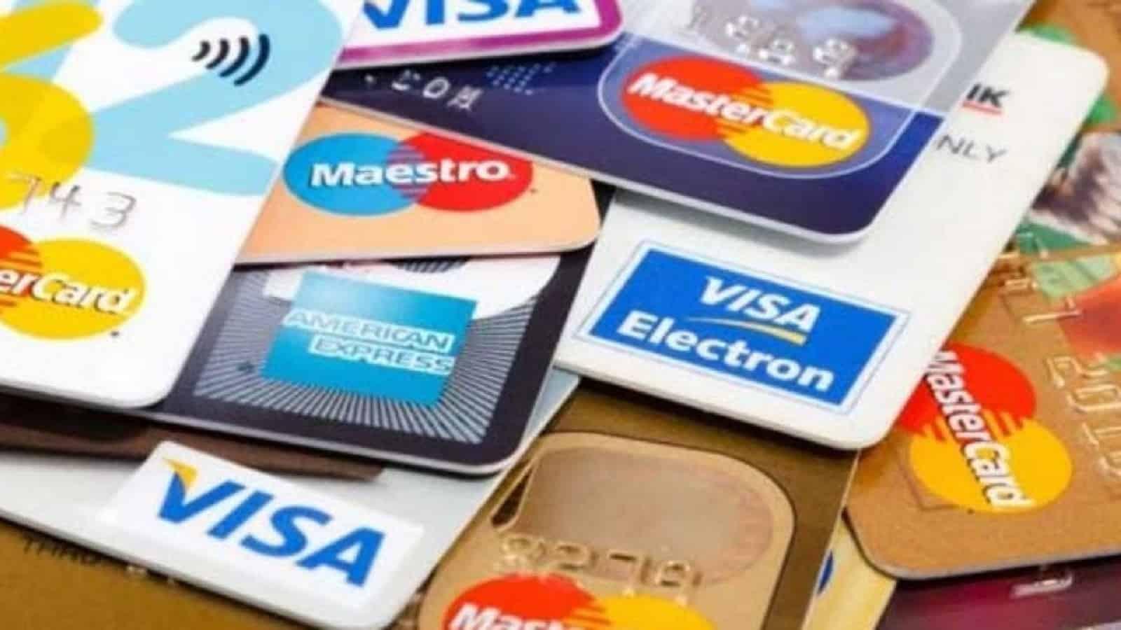 ogrenciler icin en uygun kredi karti secenekleri