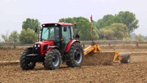 ziraat bankasi traktor kredisi